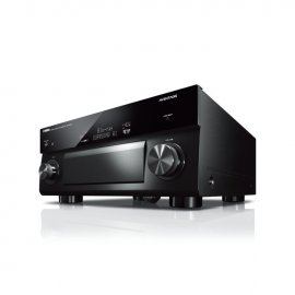 Yamaha RXA2080 9.2 Channel Aventage AV Receivers with MusicCast 20 in Black