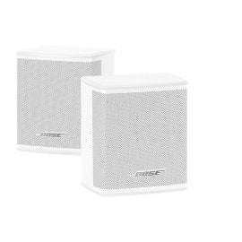 Bose® Surround Speakers 300 in White