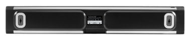 SONOS PLAYBAR TV Soundbar and Wireless Music Streaming System