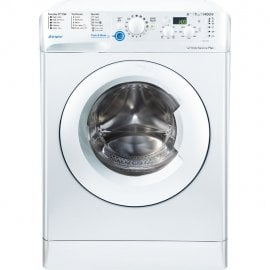 Indesit BWD71453WUK Washing Machine