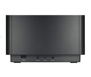 Bose Bass Module 700 in Black