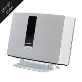 SoundXtra SDXBST20DS1011 Soundtouch 20 Desk Stand white