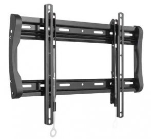 Sanus Ll22 Low Profile Wall Mount For Screens 37 90 Up
