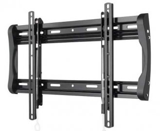 Sanus LL22-B2 Low Profile Wall Mount for Screens 37-90'' up to 79kg