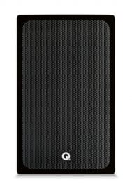Q Acoustics BT3 QA7540 Wireless Speakers Gloss Black